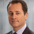 Pierre-Yves Bareau