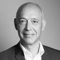 Gilles Meshaka
