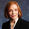 Margaret Patel