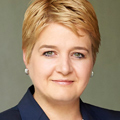 Nina Kordes - Der Lieblingsfonds von... Jürgen Graw
