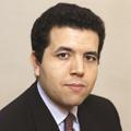 Abdallah Guezour