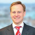 Carl Dirk Enderlein