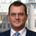 James Elliot - JPM overhauls mixed asset fund as macro strategy
