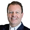 Gibson Smith - Time to tap auto loans boom, says fixed income CIO