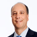 Michael W. Weilheimer