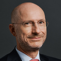 Franz Weis - Looking up: European equity PMs talk opportunity as risks fade