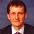 Guy Dunham