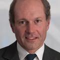 Philip Gibbs