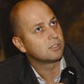 Aidan Kearney