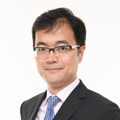 Martin Lau - How to make the most of trade sanctions against China