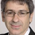 Claude Guérin