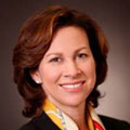 Martha Metcalf - Four newly-rated names to watch in HY bonds