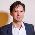 Laurent Truchi