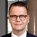 Ralf Walter
