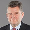 Martin Wirth