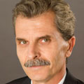 Carlo Capaul - Chilean pension schemes' top 10 pooled funds revealed