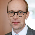 Emil Wolter - Comgest's EM team reveal market's 'biggest single systemic risk'