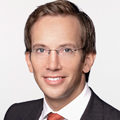 Alexander Uhlmann - Multi-strategy masters: top performers over five years revealed