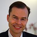 Nils Bartram