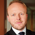 Wojciech Stanislawski - Comgest's EM team reveal market's 'biggest single systemic risk'