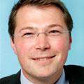 Harald Staudinger
