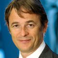 Frédéric Plisson