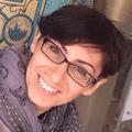 Francesca Cerminara