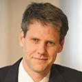 Richard Halle