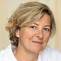 Marie-Anne Allier