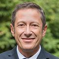 Cesare Raseri