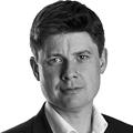 Niall Paul - Das sind die fünf besten globalen Schwellenländer-Aktienfonds der Citywire-Datenbank