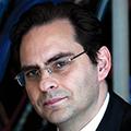 Daniele Scilingo