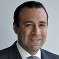 Jose Morales - EM outperformer and CIO steps down from three funds