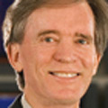 William H Gross - Bill Gross: zombie companies now roaming the real economy