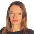 Catherine Stanley