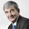 Jan Luthman - Macro equity veteran retires from UK boutique