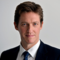 Andrew Brudenell - The top-performing frontier markets equity managers revealed