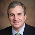 John D Linehan