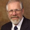 Ronald Muhlenkamp