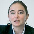Anna Holzgang