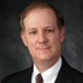 Roger C. Hamilton