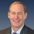 Robert L. Rohn