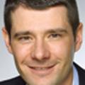 Jeffrey Kautz