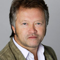 John Dodd