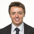 Massimo Trabattoni - Trabattoni (Kairos): perchè i Pir devono adottare una strategia flessibile