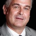 Philippe Frisanco