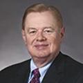 Phil N. Davidson