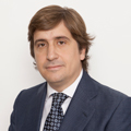 Jose Ramón Iturriaga - Spanish election: fund managers eye bargains as 'anti-system ghosts buried'