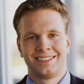 Per Wehrmann - Five global high yield bond fund managers to follow