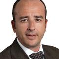 Emmanuel Morano